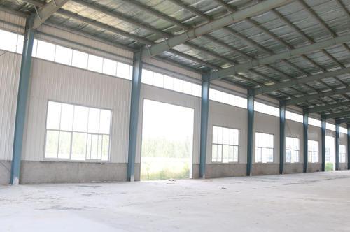 怎么做好湖州厂房装修的前期预备
